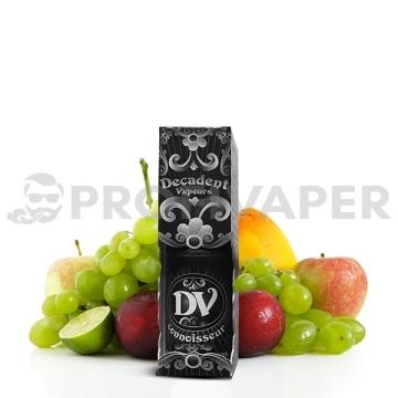 Ovocný mix / Fruitiful - příchuť Decadent Vapours