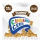 Příchut Big Mouth YUMMY - Cinnamon Cereal