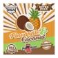 Příchuť Big Mouth RETRO - Ananas a kokos
