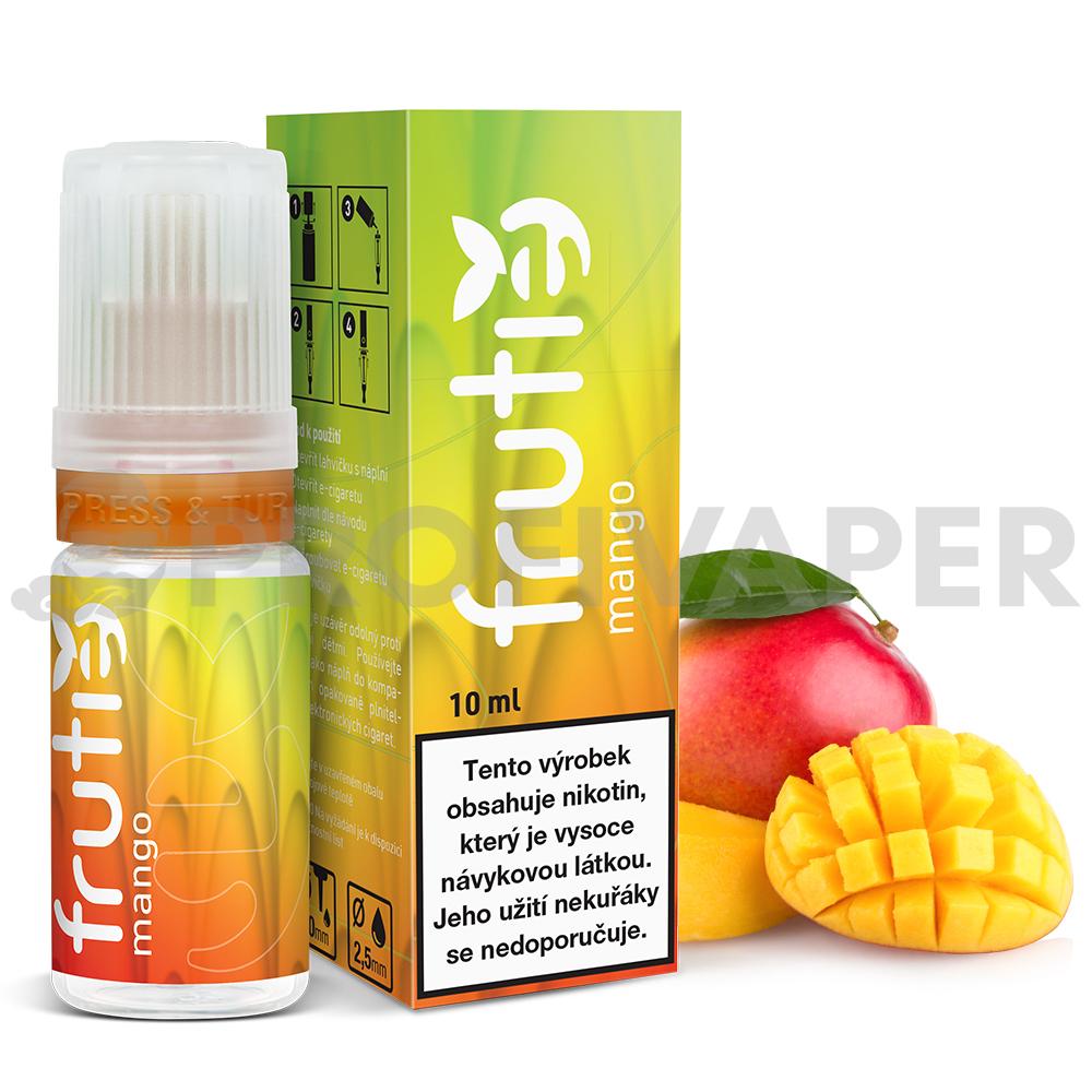 Frutie - Mango