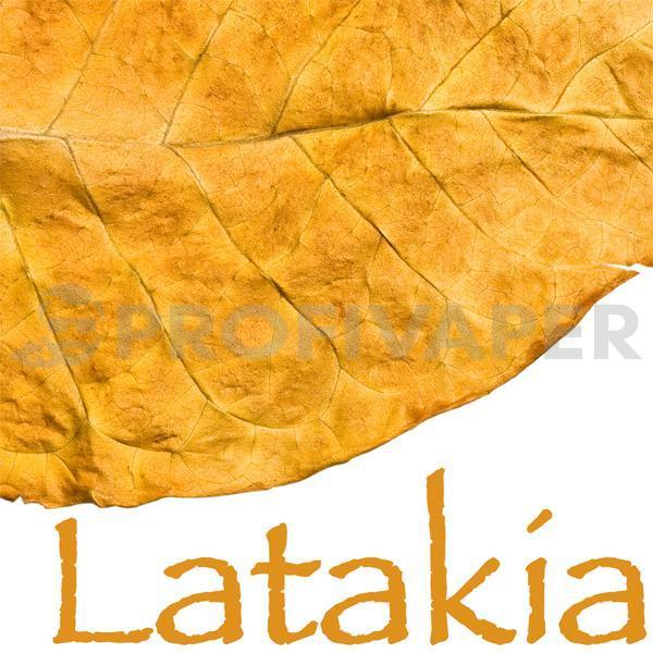 Tabák Latakia - Příchuť Flavour Art