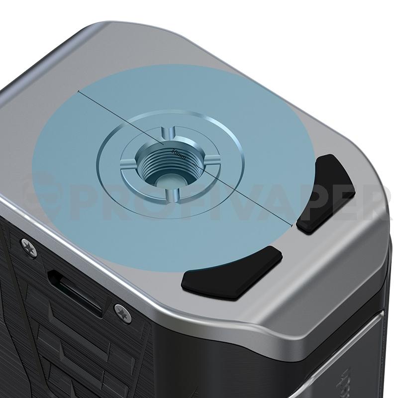Joyetech ESPION Infinite 230W TC sada s ProCore Conquer + baterie