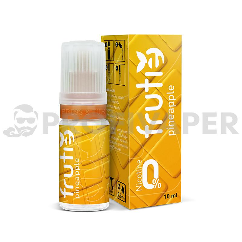 Frutie - Ananas (Pineapple)