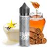 VGOD - Doutník s vanilkovým krémem (Cubano Silver) - Shake and Vape