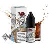 IVG Salt Vychlazená kola (Cola Ice)