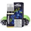 PEEGEE - Ostružina (Blackberry)