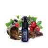 Al Carlo - Lesní směs s tabákem (Berry Tree) - příchuť