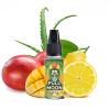 Full Moon - Sunny (Mango, citron a kaktus) - příchuť