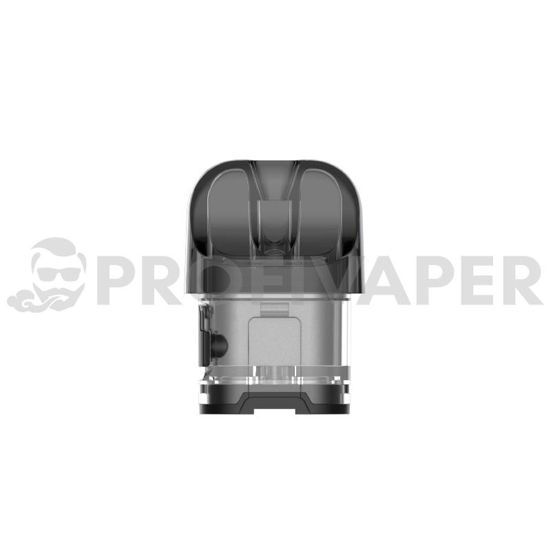 SMOK Novo 4 - náhradní pod cartridge