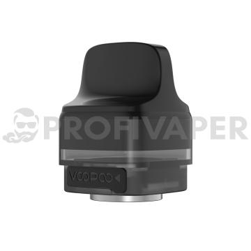 VOOPOO Vinci 2 - náhradní pod cartridge