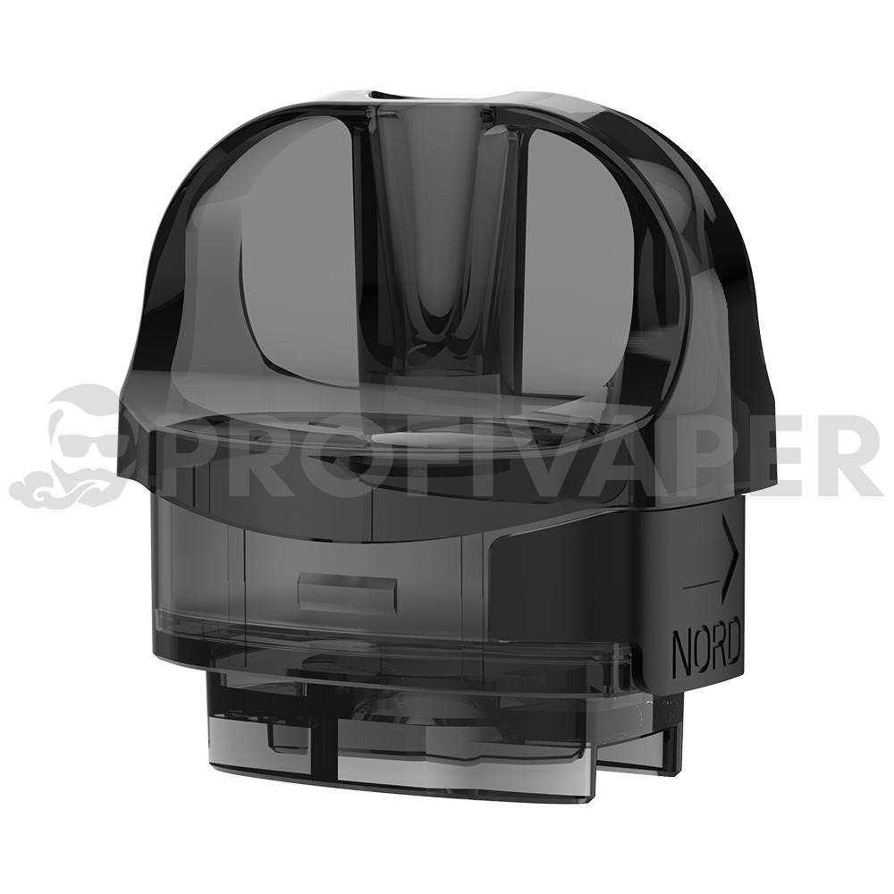 SMOK Nord 50W - náhradní POD cartridge
